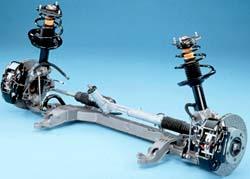 c6f05e765f86c5bcd7027409d05909e7 Ремонт навесного оборудования