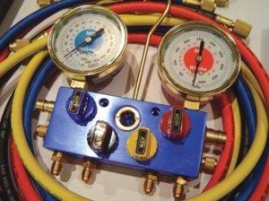 vag-service-5-300x224 vag service