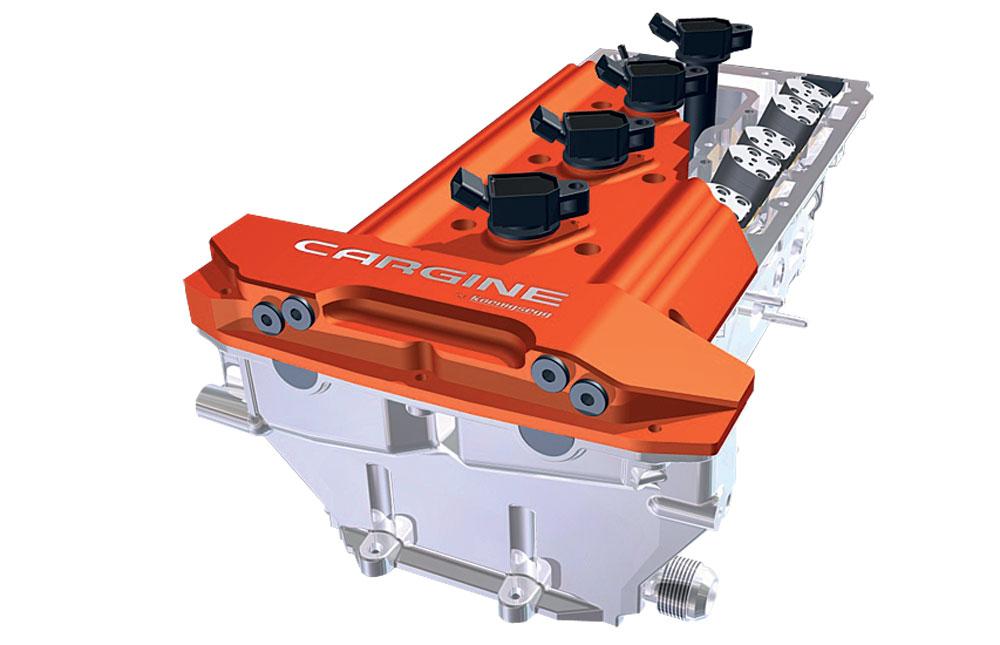 593802f2187179b2aa17787836cb5e69 Как работает двигатель без ГРМ?