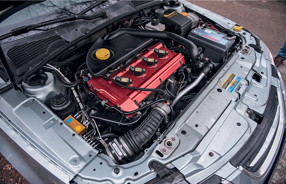79eaf091107be8ca45b98e0563771583 Как работает двигатель без ГРМ?