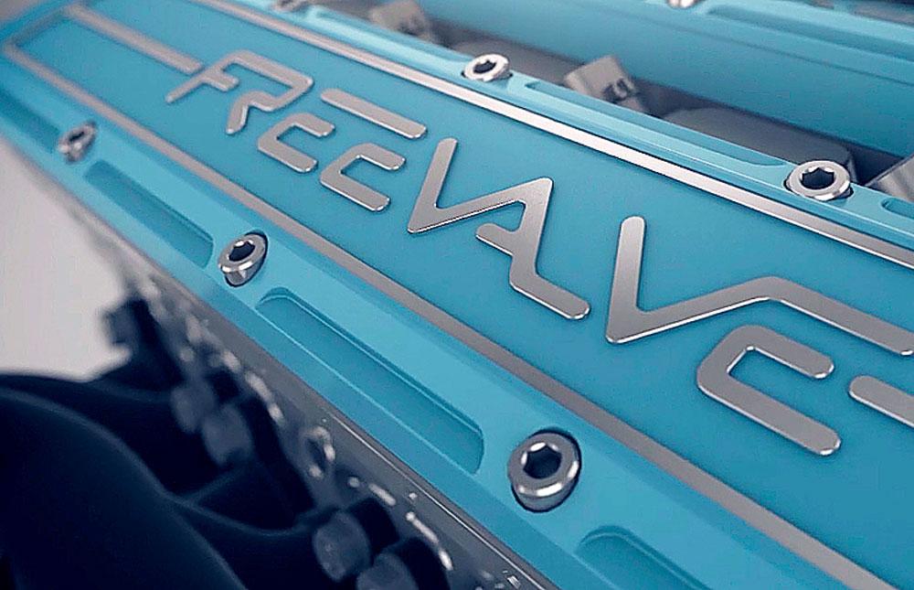 85e41a0b2a115307a18e3c0694e2efe5 Как работает двигатель без ГРМ?