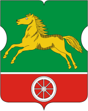 Begovoe_municipality_in_Moscow Begovoe_(municipality_in_Moscow)