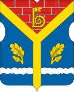 Beskudnikovskoe_municipality_in_Moscow-e1485170167292 Beskudnikovskoe_(municipality_in_Moscow)