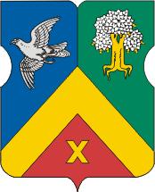 Khovrino_municipality_in_Moscow Khovrino_(municipality_in_Moscow)