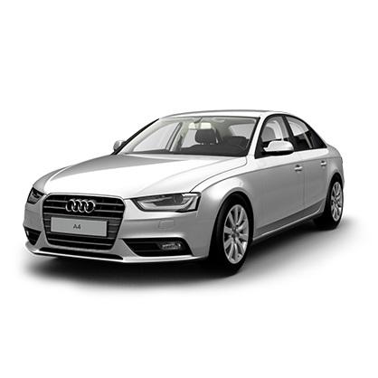 Audi_a4 Автосервис Ауди в Москве - Техцентр VAG Сервис