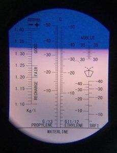 foto-2-e1486633627696 Акция: Диагностика антифриза рефрактометром БЕСПЛАТНО!