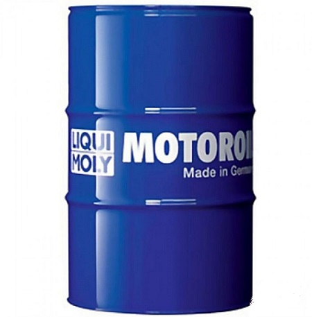 foto-1 При покупке масла Liqui Moly замена бесплатно!