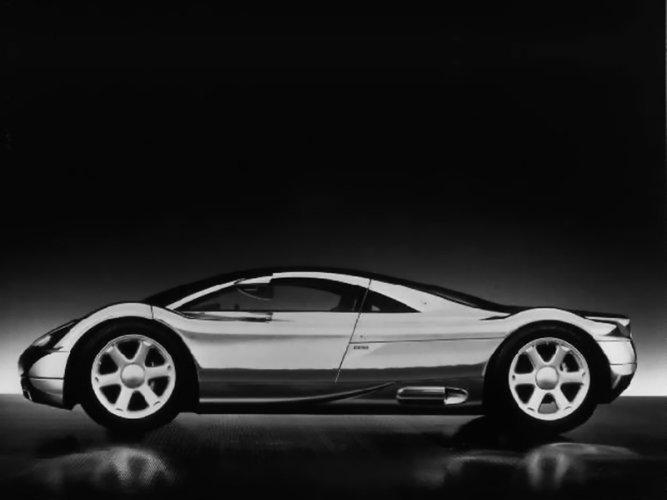 Audi-Avus-quattro2 Концепт кары легендарной компании AUDI