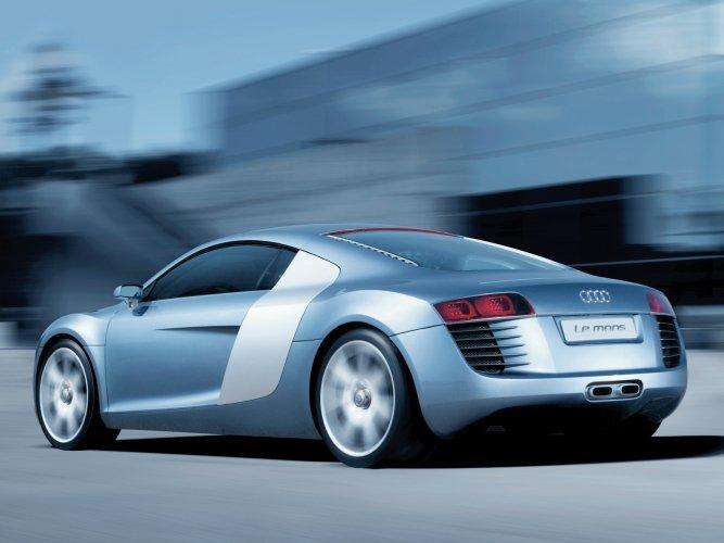 Kontsep-kar-Audi-Le-Mans-quattro2 Концепт кары легендарной компании AUDI