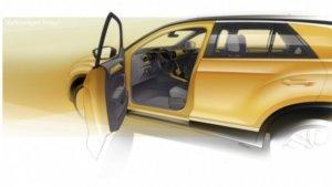 1518440981468-300x169 Volkswagen планирует создать две новые модели уже к 2020 году!