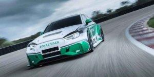 timthumb-300x150 Компания Shaeffler планирует выпустить Седан Audi RS3 с двигателем от гоночных спорткаров
