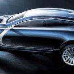 Bugatti подтвердила новость о разработке нового авто