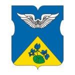 Автосервис в районе Покровское-Стрешнево