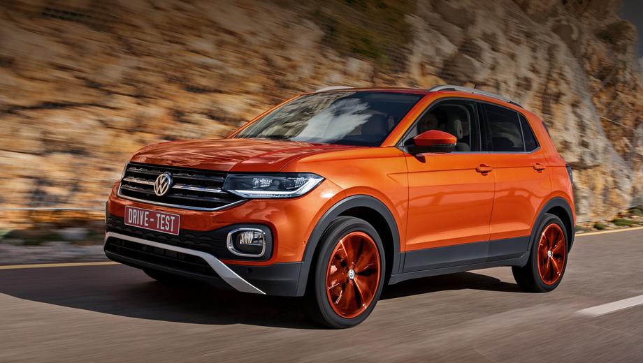 5c990d16ec05c4557e000023 Новый дизельный двигатель семейства T-Cross от Volkswagen