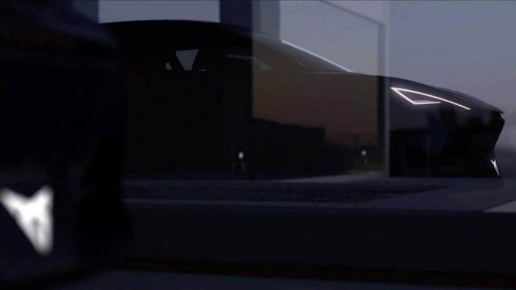 2019-Cupra-Concept-Teaser-1-1024x576 Премьера новинки от спортивного подразделения SEAT