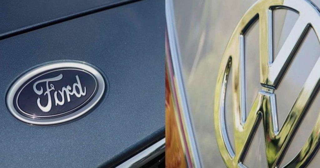 b730d863133287a5366dadded130a1ff-1024x538 Volkswagen планирует крупную инвестицию в Форд