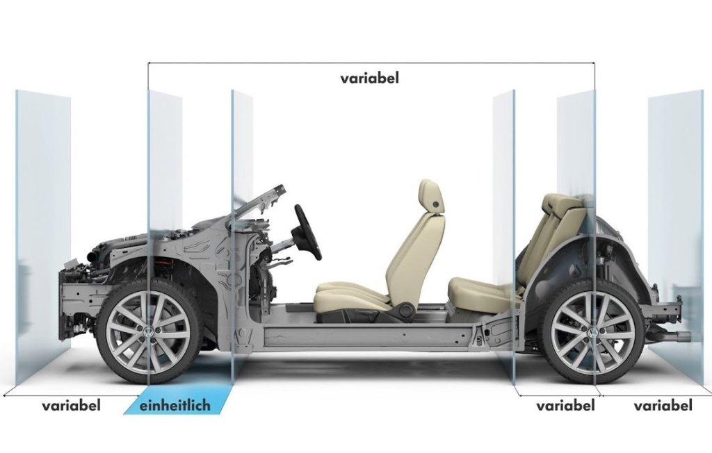 maxresdefault-1-1024x652 Обновленный кроссовер спортивного типа от Volkswagen