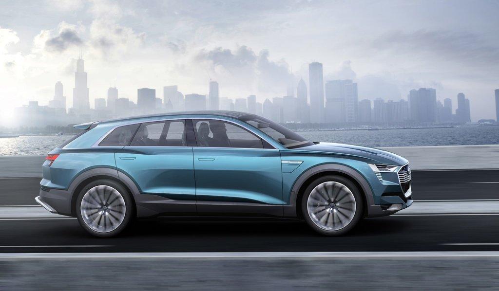 A158941_large-1024x598 Компания Audi представила серийный электрический купе-кроссовер