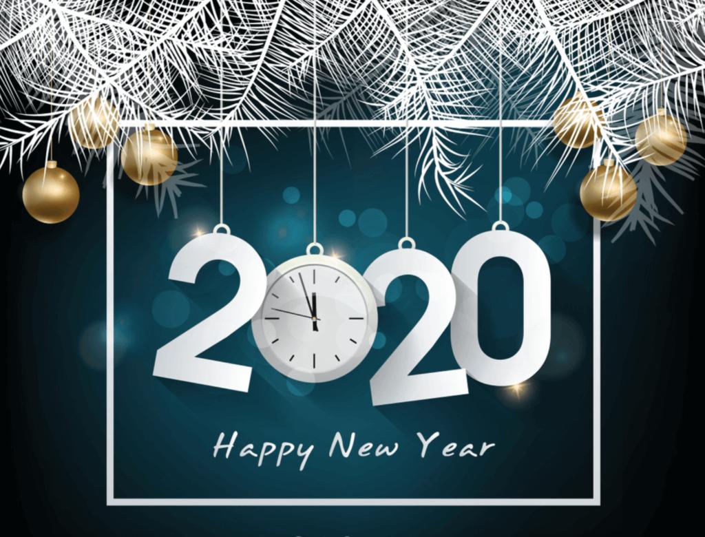S-novym-godom-2020-1024x780 График работы на новогодние праздники 2020