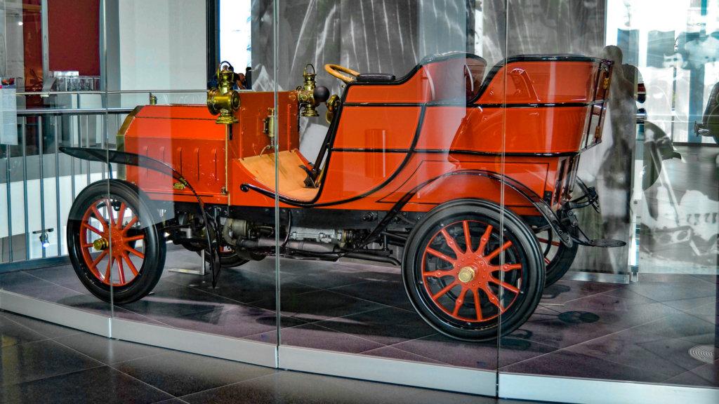 audi2-1024x576 Автомобильный музей Audi в Ингольштадте!